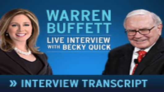 080625_wbw_powerlunch_interview_transcript.jpg
