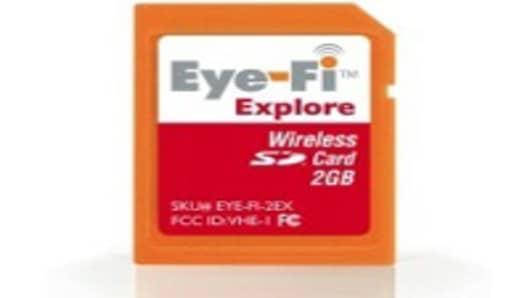 eye-fi_card.jpg