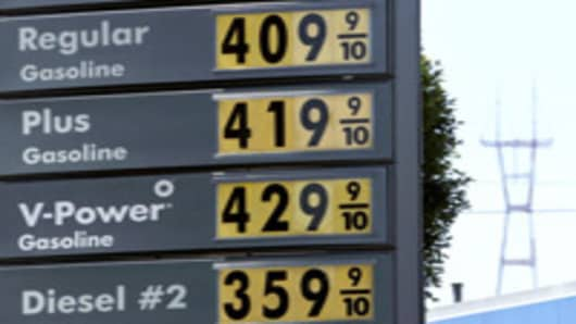 gas_price_list_1.jpg