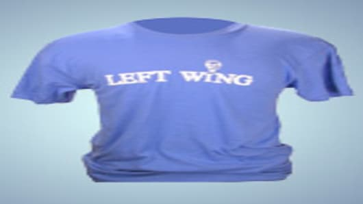 left_wing_tshirt.jpg