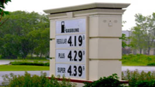 gas_4_dollar.jpg