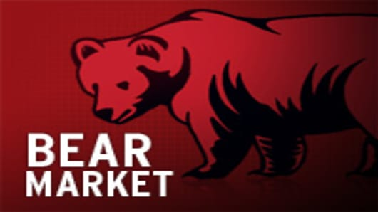 bear_market_02.jpg