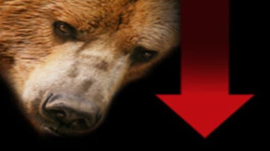 bear_market_04.jpg