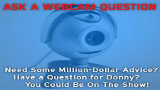 Webcam210.jpg