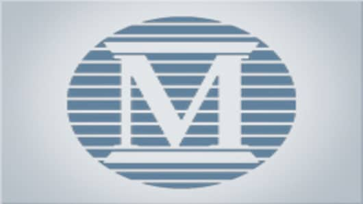 moodys_logo.jpg