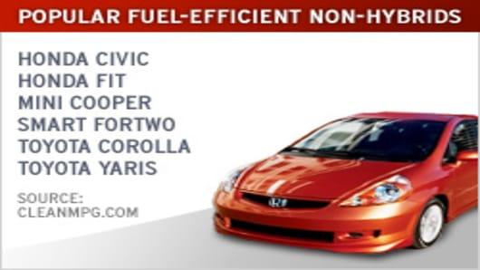 OTM_infographic_fuel_eff.jpg
