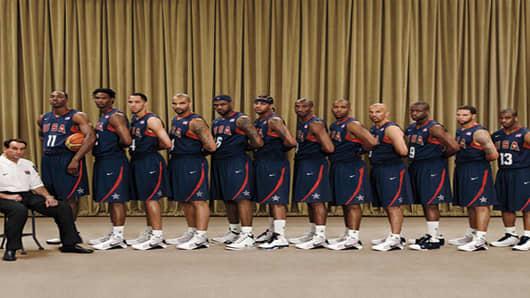USA_basketball_team.jpg