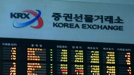Korea Exchange.jpg