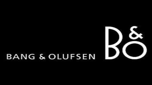 Bang_Olufsen.jpg