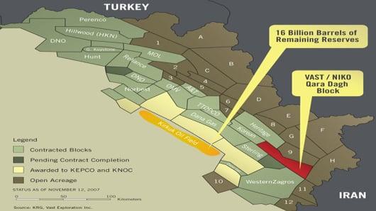 Kurdistan_Oil_Map.jpg