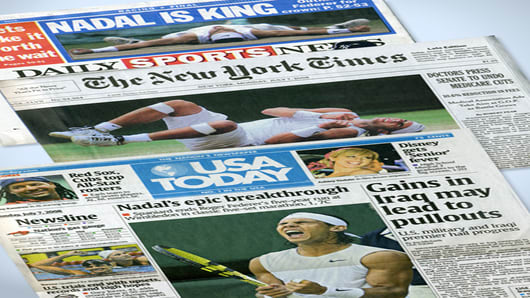 nadal_newspapers.jpg