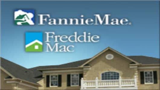 fannie_freddie_logos3.jpg
