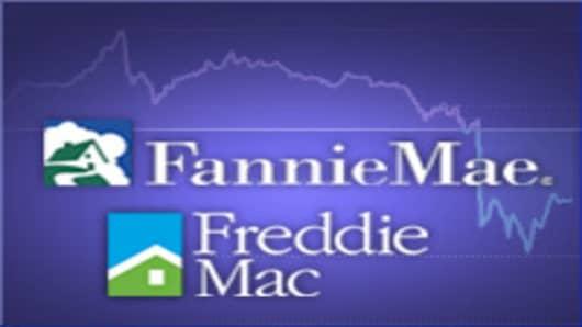fannie_freddie_logos1.jpg