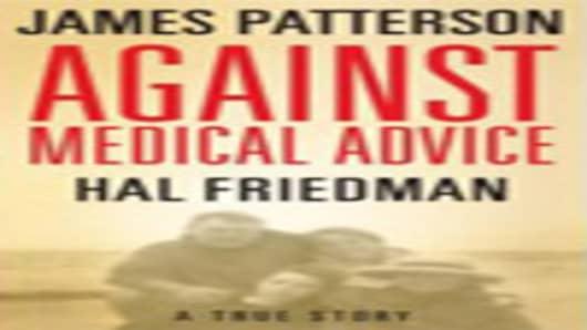 against-medical-advice.jpg
