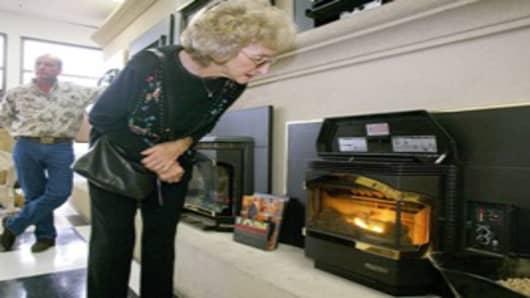 wood stove.jpg