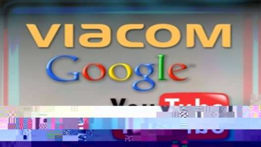 YouTube.Viacom.Google.jpg