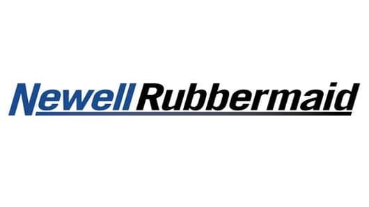 NewellRubbermaid_Logo.jpg