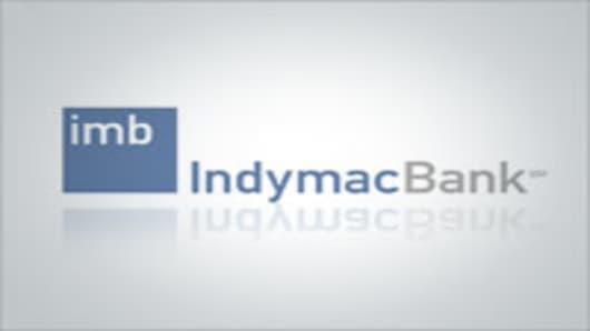 indymac_logo.jpg
