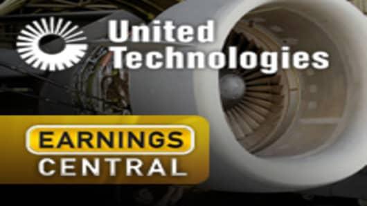 united_tech_earnings.jpg