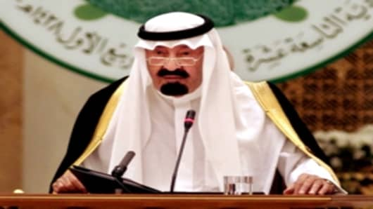 Saudi King.jpg