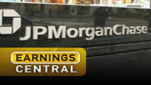 JP_morgan_earnings_2.jpg