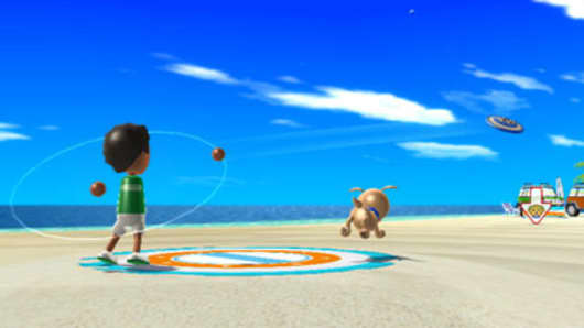 Wii_sports_resort2.jpg