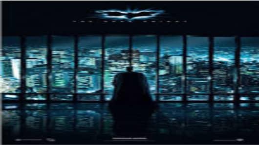 080717 Dark Knight.jpg