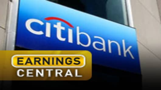 citibank_earnings_2.jpg