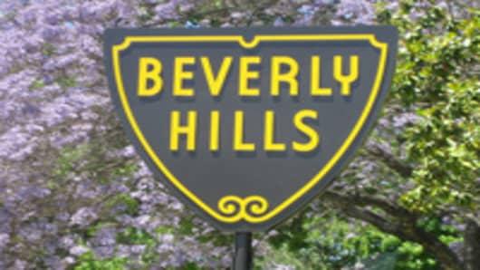 beverly_hills_sign.jpg