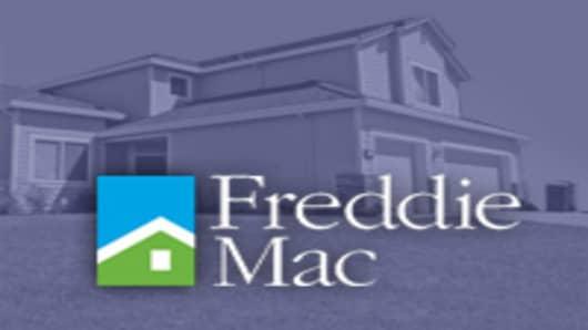 freddie_mac_logo.jpg
