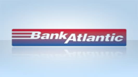 bankatlantic_logo.jpg