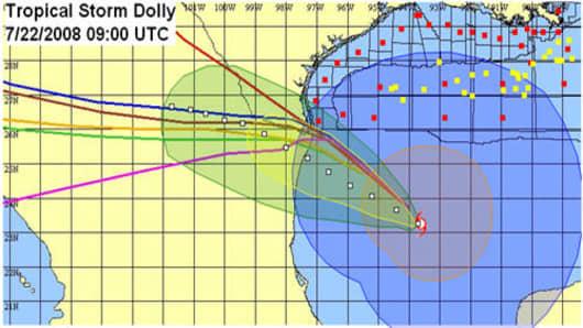 080721 Dolly3.jpg