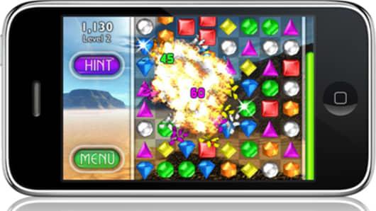 Bejeweled 2_25798384