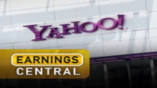 yahoo_earnings_2.jpg