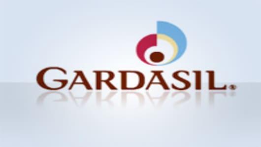 gardasil_logo.jpg