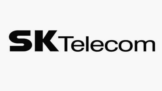 sktelecom.jpg