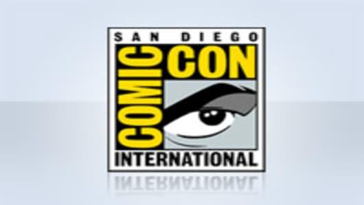 comic_con_logo.jpg