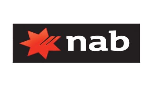 NAB_logo.jpg