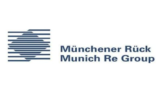 munich_re.jpg