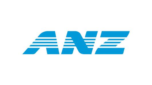 anz.jpg