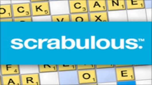 Scrabulous