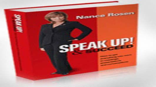 speakupBC.jpg