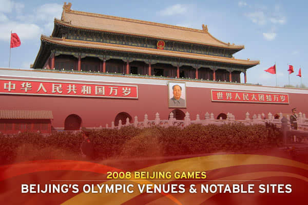 beijing_sites_SS_cover.jpg