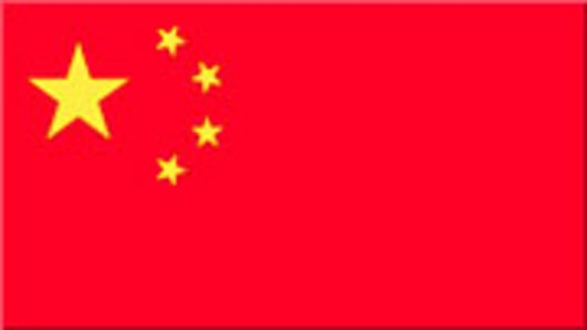 flags_lrg_china.jpg