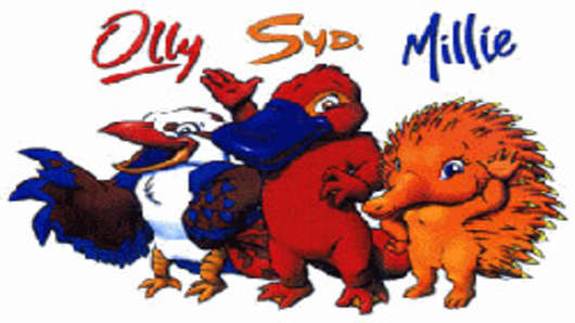 Olly-Syd-Millie.jpg