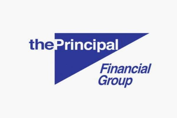 Principal Fiancial Group 43