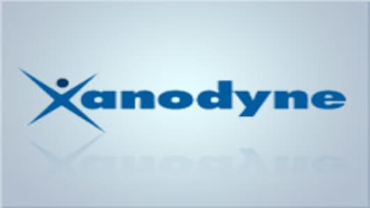 Xanodyne