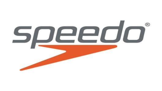speedo_logo.jpg