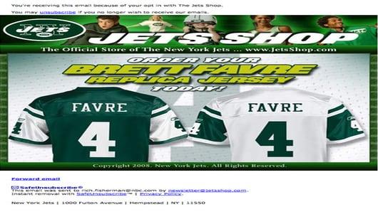 favre_email.jpg