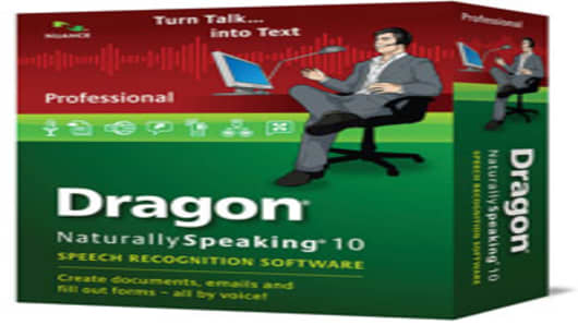 dragon_naturally_speaking.jpg